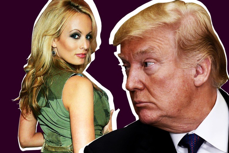 here-is-the-latest-rumor-about-trump-and-stormy-daniels