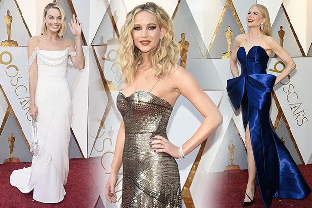 look-oscar-2018-vestiti-star