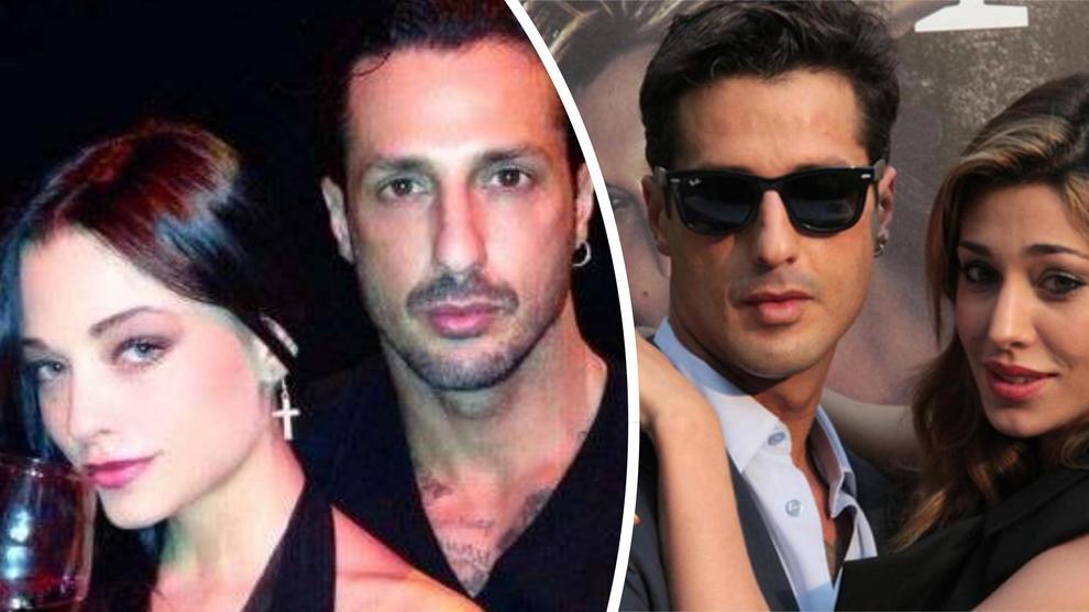 Fabrizio Corona e Silvia Provvedi si sono lasciati? L'indiscrezione: «Tutta colpa di Belen»