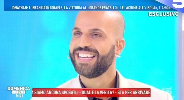 3744306_1650_johnatan_domenica_live_bianca_atzei (1)