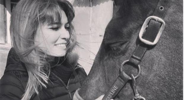 carlotta-mantovan-cavallo-frizzi_07125542
