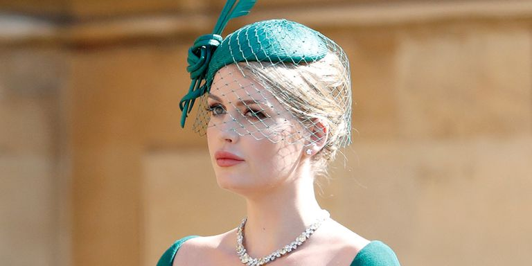 lady-kitty-spencer-matrimonio-meghan-harry-1526895655