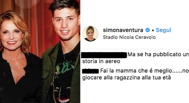 3830052_1206_simona_ventura_commenti_instagram_niccolo_bettarini