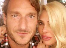http_media.gossipblog.itffa5francesco-totti-ilary-blasi