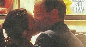 Ambra Angiolini e Massimiliano Allegri verso le nozze. In gioielleria per comprare gli anelli?