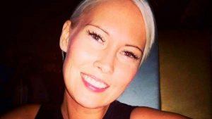 Vende la verginità della figlia 13enne, mamma condannata a q