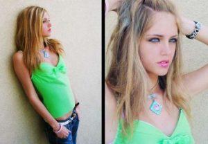 Chiara Ferragni, spuntano le foto di 10 anni fa: «Quando mi dicevano, nessuno ricorderà il tuo nome»