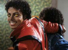 Taxidrivers-_Thriller_Michael-Jackson_Anniversari-1024x768