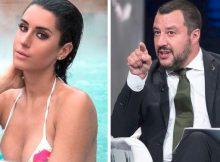 Valentina-Vignali-e-Matteo-Salvini-Foto-Instagram-2