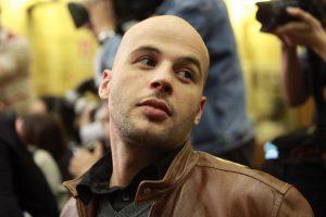 Strage di Erba, accuse choc contro Azouz: «Vendetta della 'n