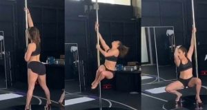 jennifer-lopez-takes-on-a-stripper-pole-.1550623459