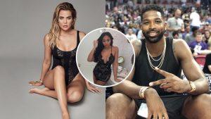 Khloé Kardashian lascia Tristan Thompson dopo l'ennesimo tra