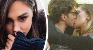 Belen e Stefano De Martino sono tornati insieme? Cecilia Rodriguez svela la verità