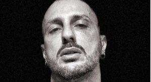 4398253_0920_fabrizio_corona_arrestato_prime_parole_carcere