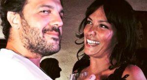 4398719_1848_fernanda_lessa_marito_domenica_live