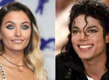 Paris-Jackson-figlia-di-Michael-Jackson-750x400