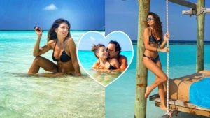 flora_canto_sexy_maldive_enrico_brignano_09145801