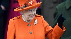 La Regina Elisabetta compie 93 anni: ecco tutti i segreti de