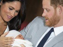 4477978_1536_britain_royal_baby1