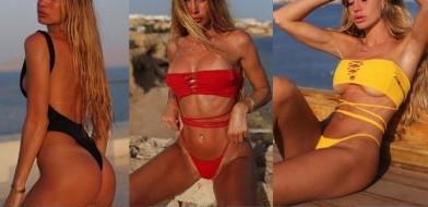 Taylor-Mega-bikini-Mega-Swim-12-420x379