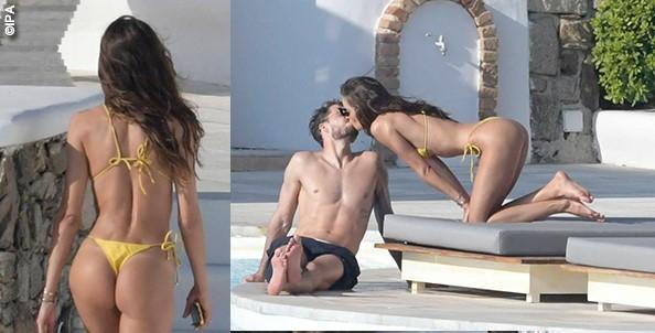 Mykonos-2019-Kevin-Trapp-Izabel-Goulart-bikini-giallo-Lenny-Niemeyer-1