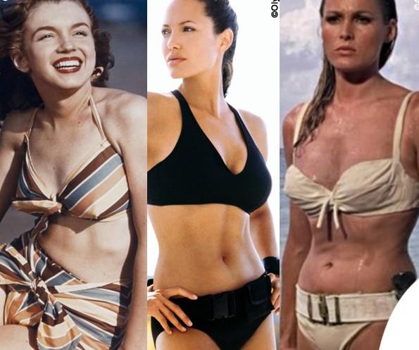 giornata-mondiale-bikini