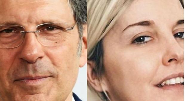 Nadia Toffa come Fabrizio Frizzi, quando la morte commuove l'Italia. Lui: ...